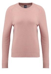 Kaszmirowy sweter GAP