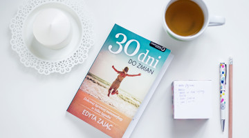 edyta-zajac-30-dni-do-zmian