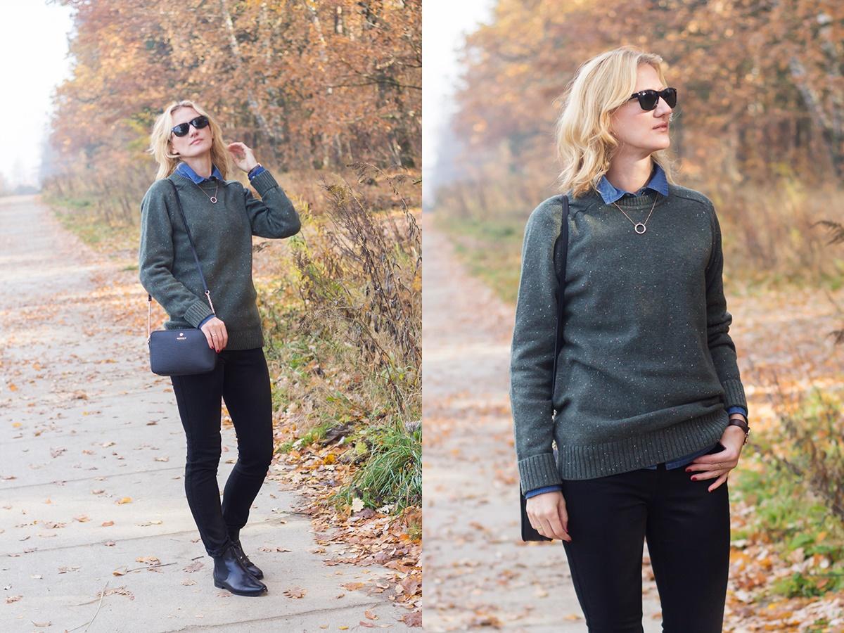welniany-sweter-zestaw
