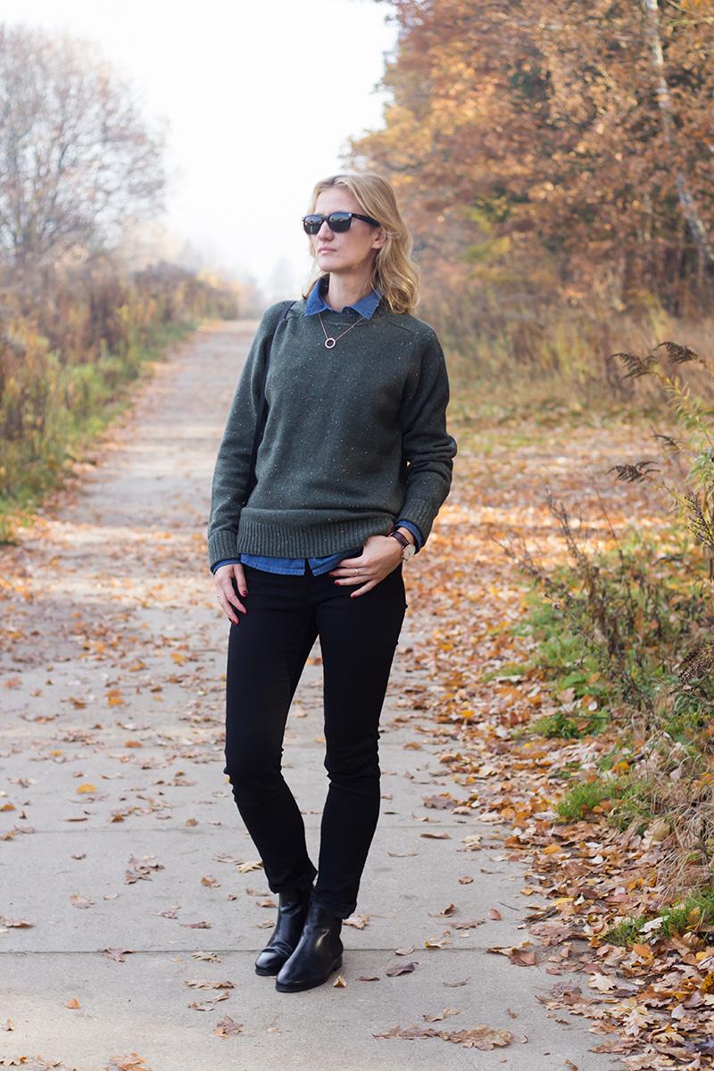 welniany-sweter