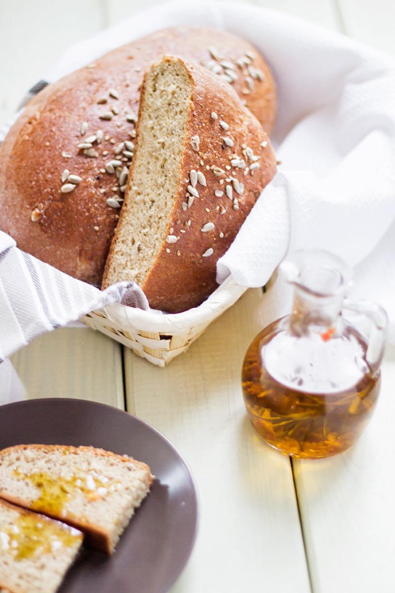 przepis-na-chleb2