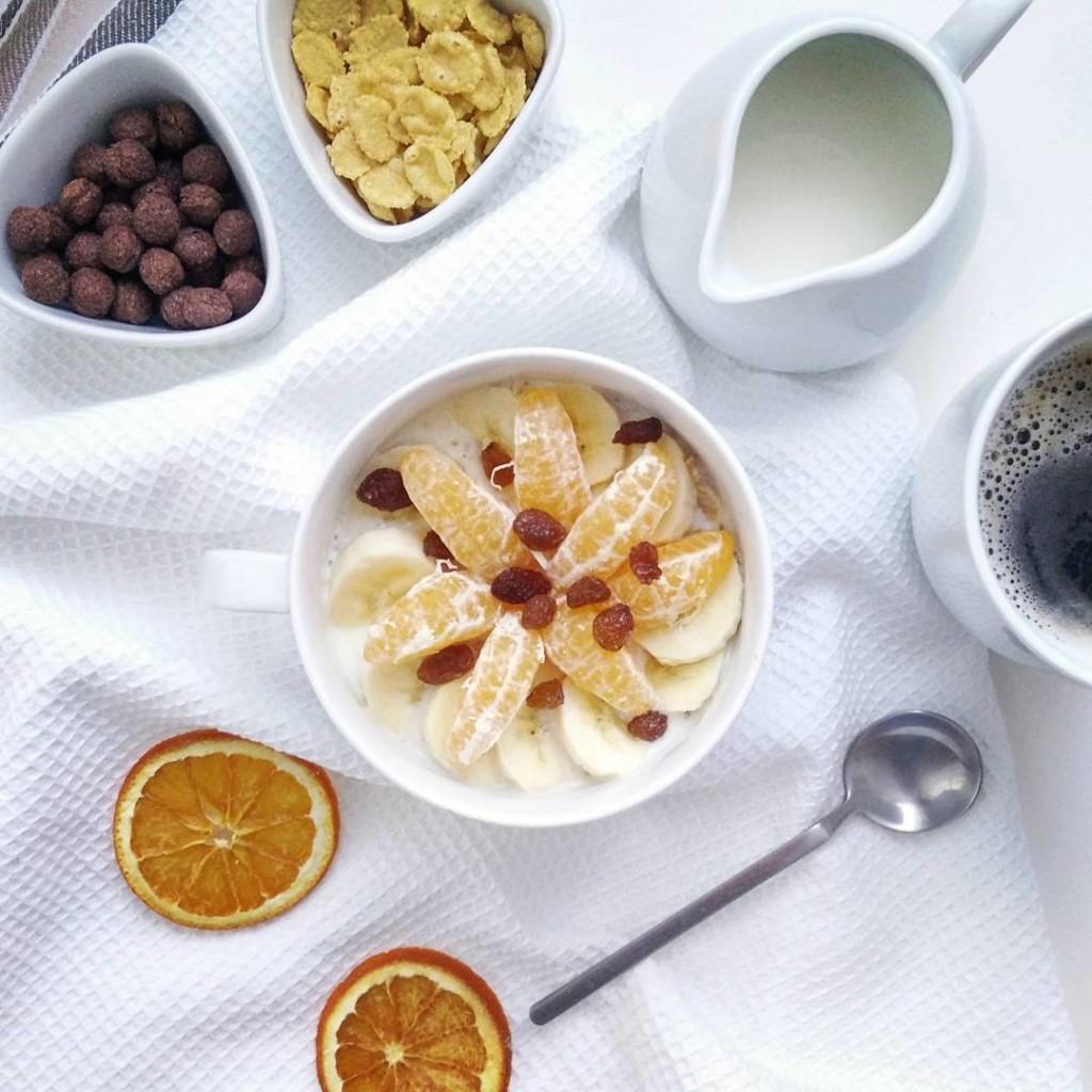 pozywne-sniadanie
