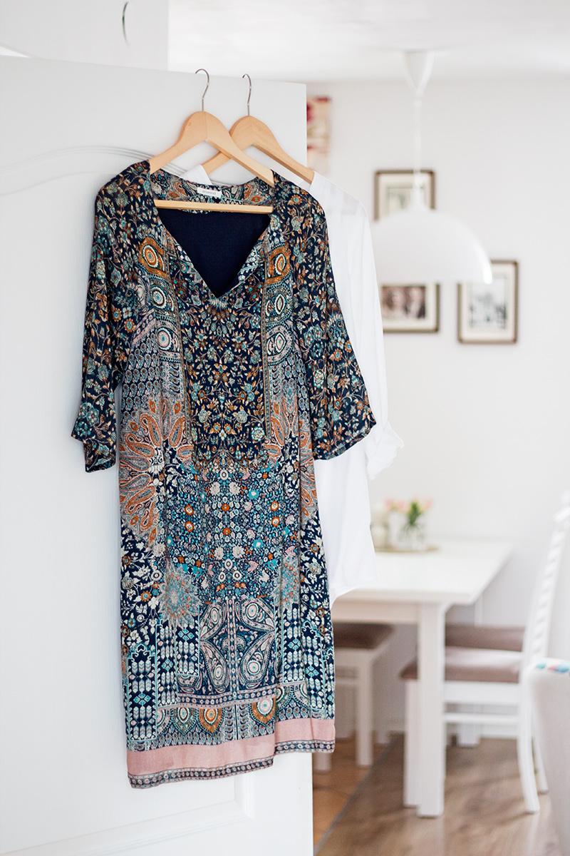 sukienka-promod
