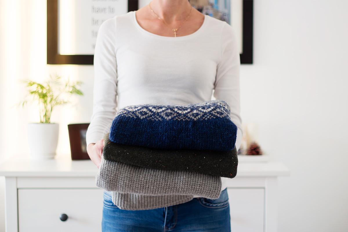 welniany-sweter2