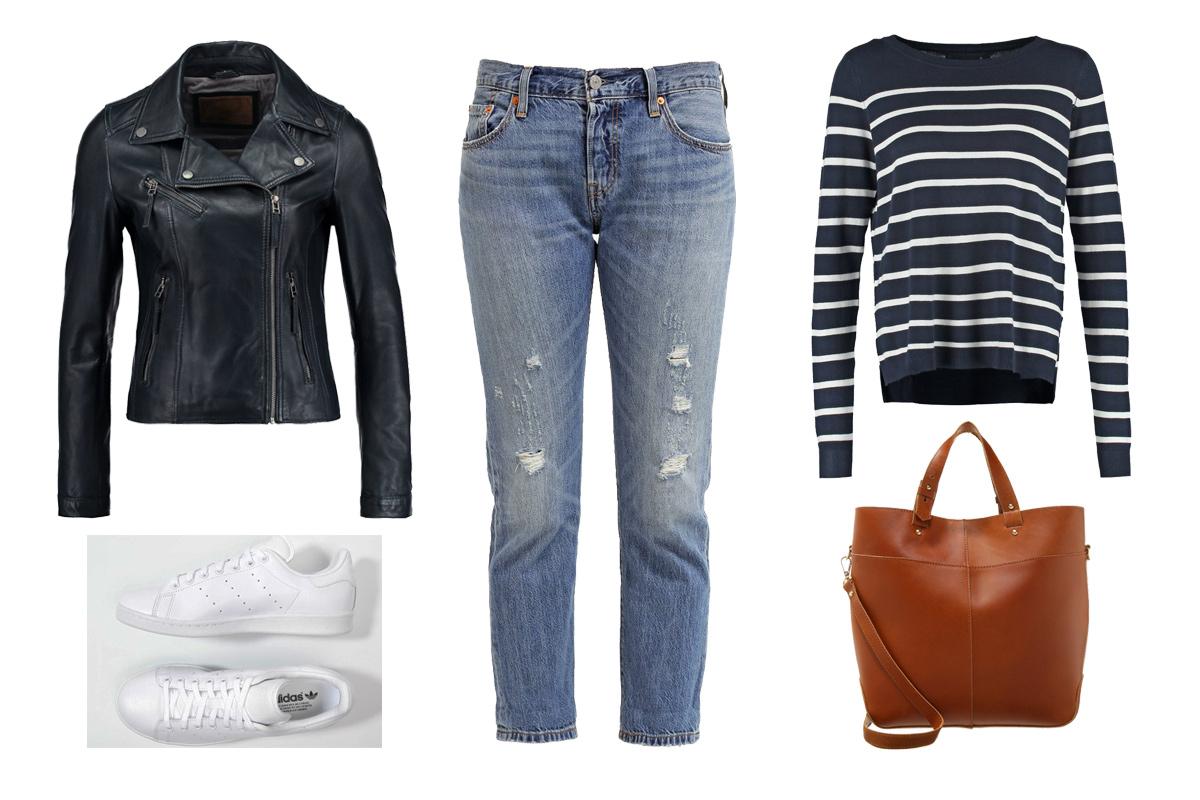 jeansy-boyfriend-stylizacja3