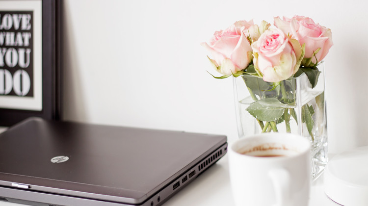 kulisy-blogowania2