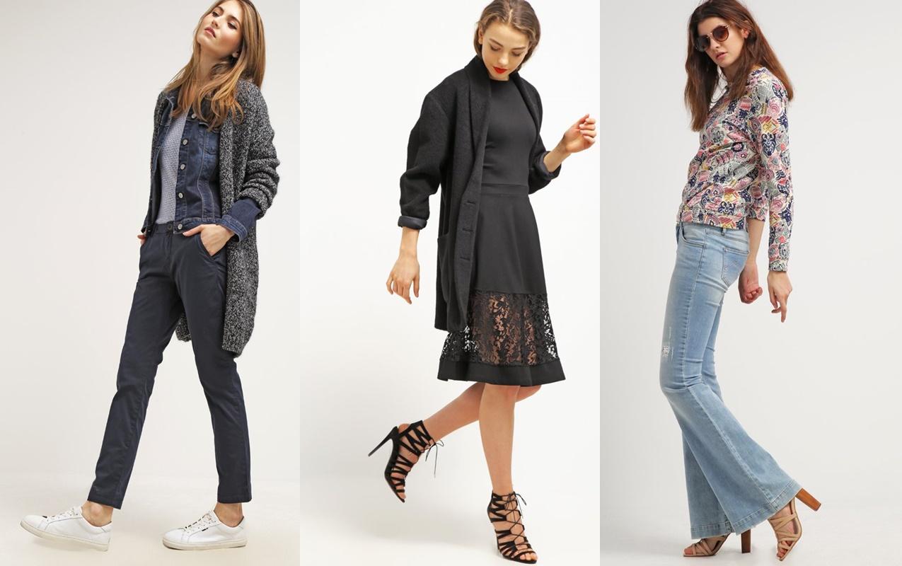 5e8a5f4ebb Style w modzie - glamour