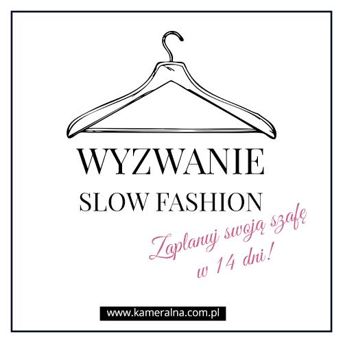 wyzwanie_slow_fashion