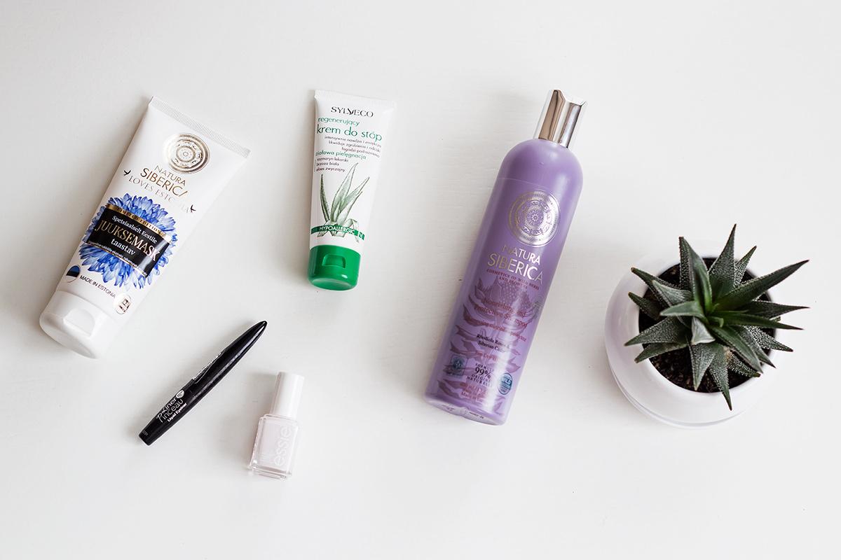 kosmetyki-naturalne-marzec