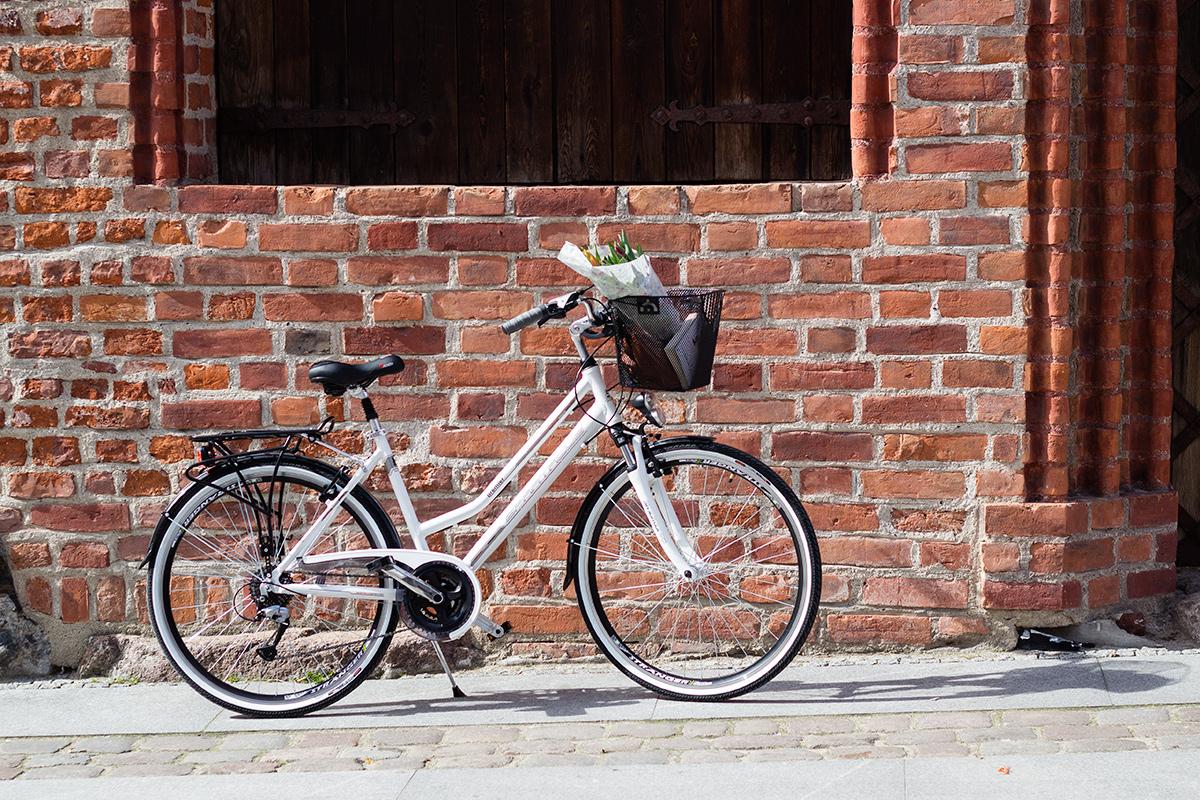 rower-miejski-spartacus