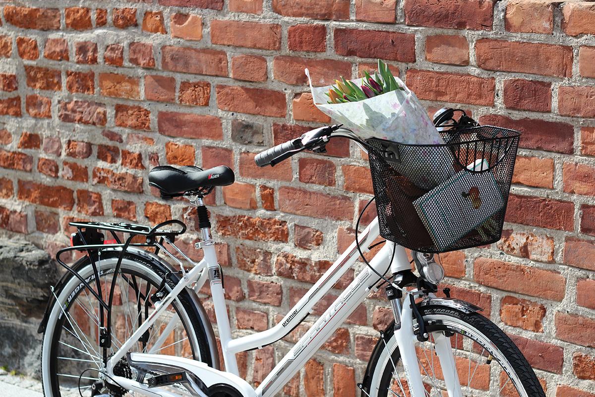 rower-miejski-spartacus2