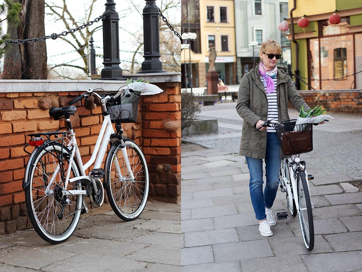rower-trekingowy-spartacus