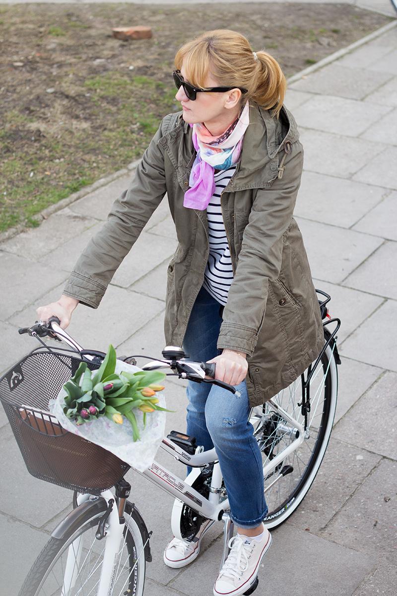 stylizacja-na-rower2