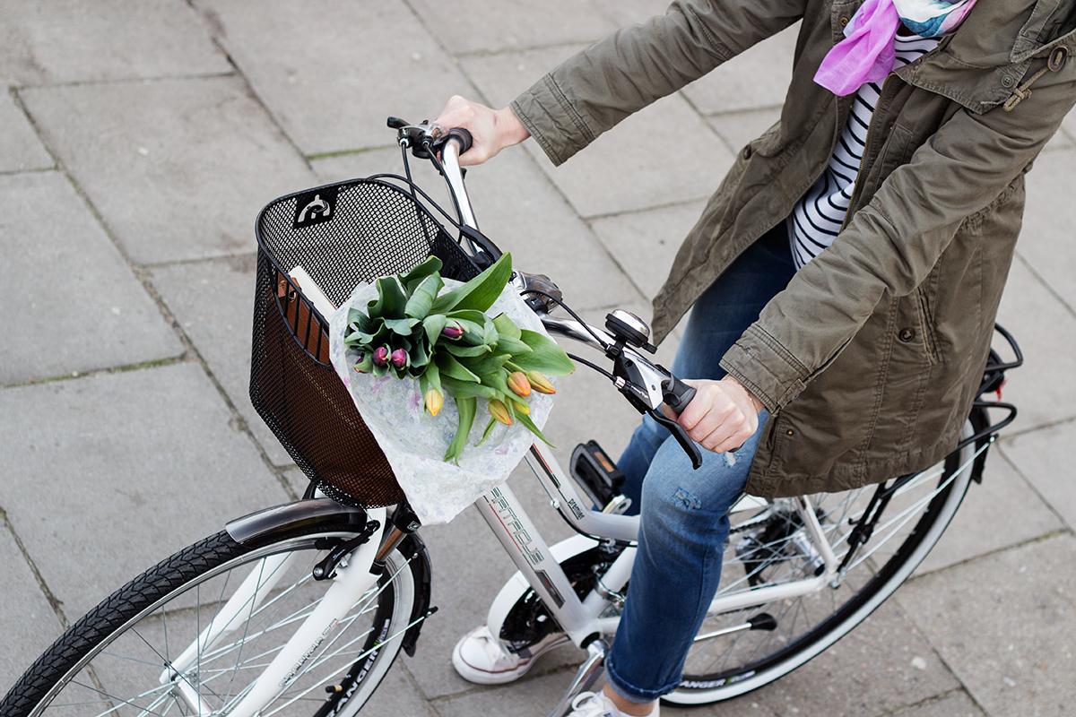 stylizacja-rowerowa2