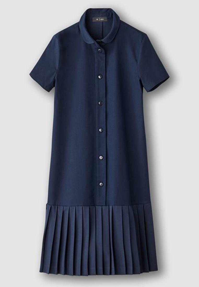 Sukienka r Edition