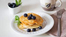 placki-jogurtowo-bananowe2