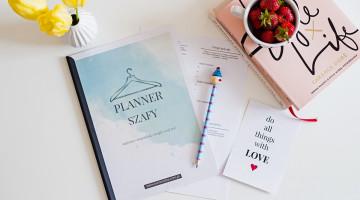 planner-szafy