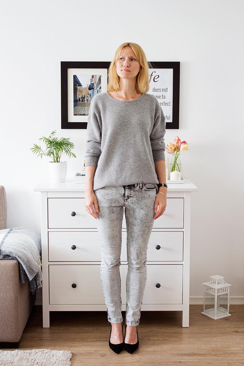 c29f784745 Jak kupować ubrania dla wysokich kobiet
