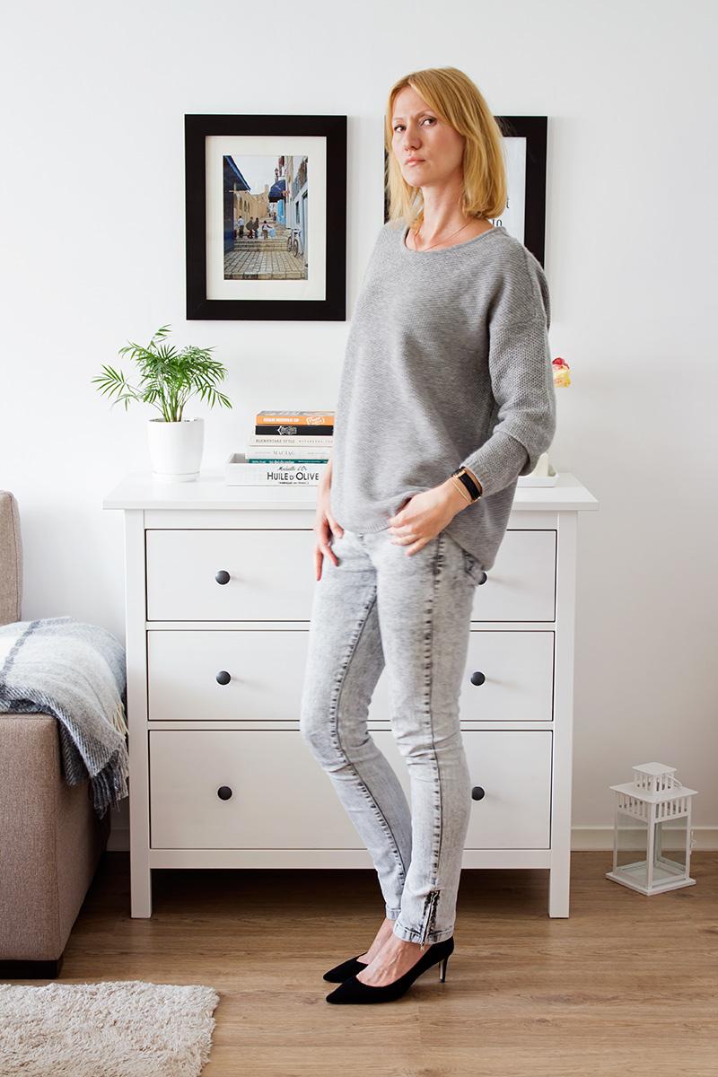 ubrania-dla-wysokich-kobiet8