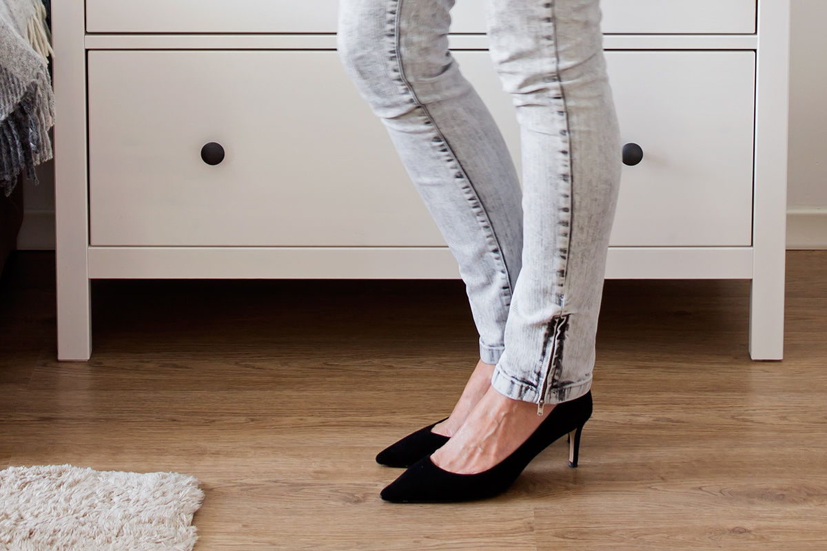 ubrania-dla-wysokich
