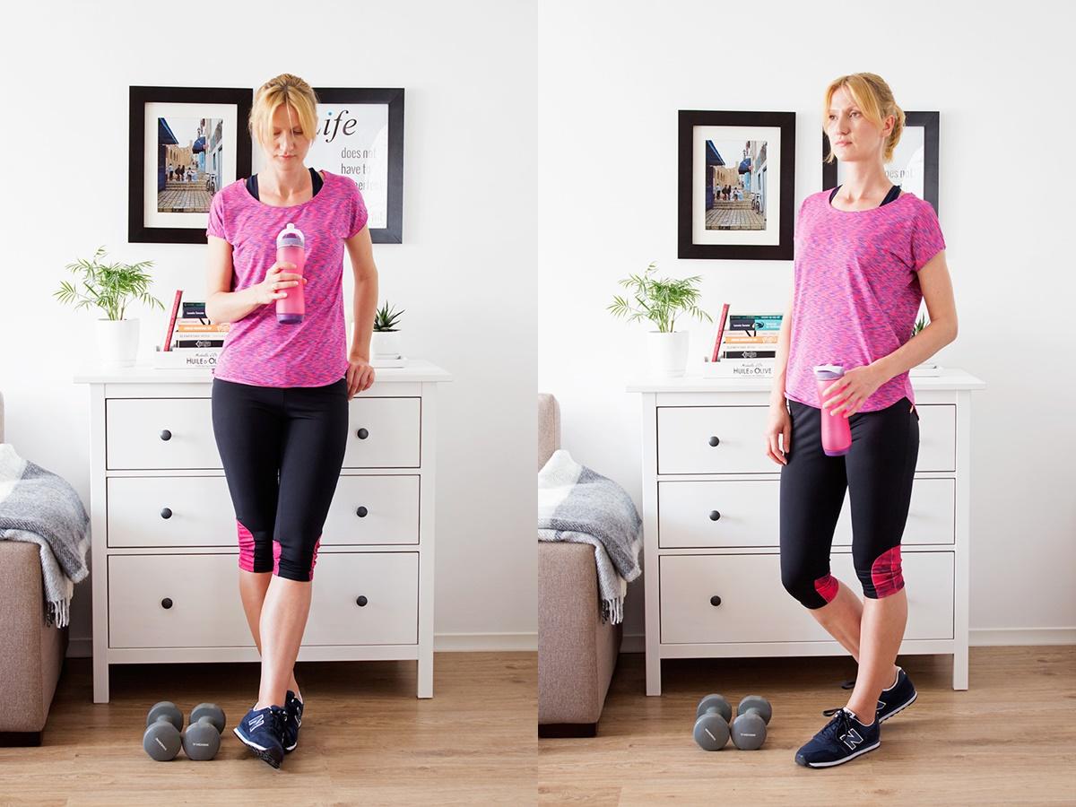 d3f6f54b91b364 Moda fitness - jak wybrać strój na siłownię? | Kameralna