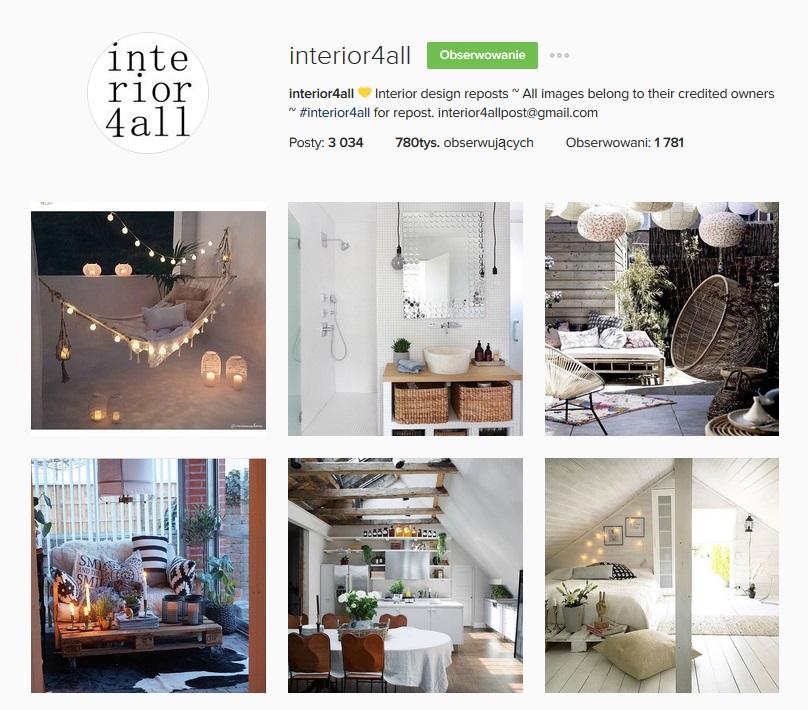 interior4all