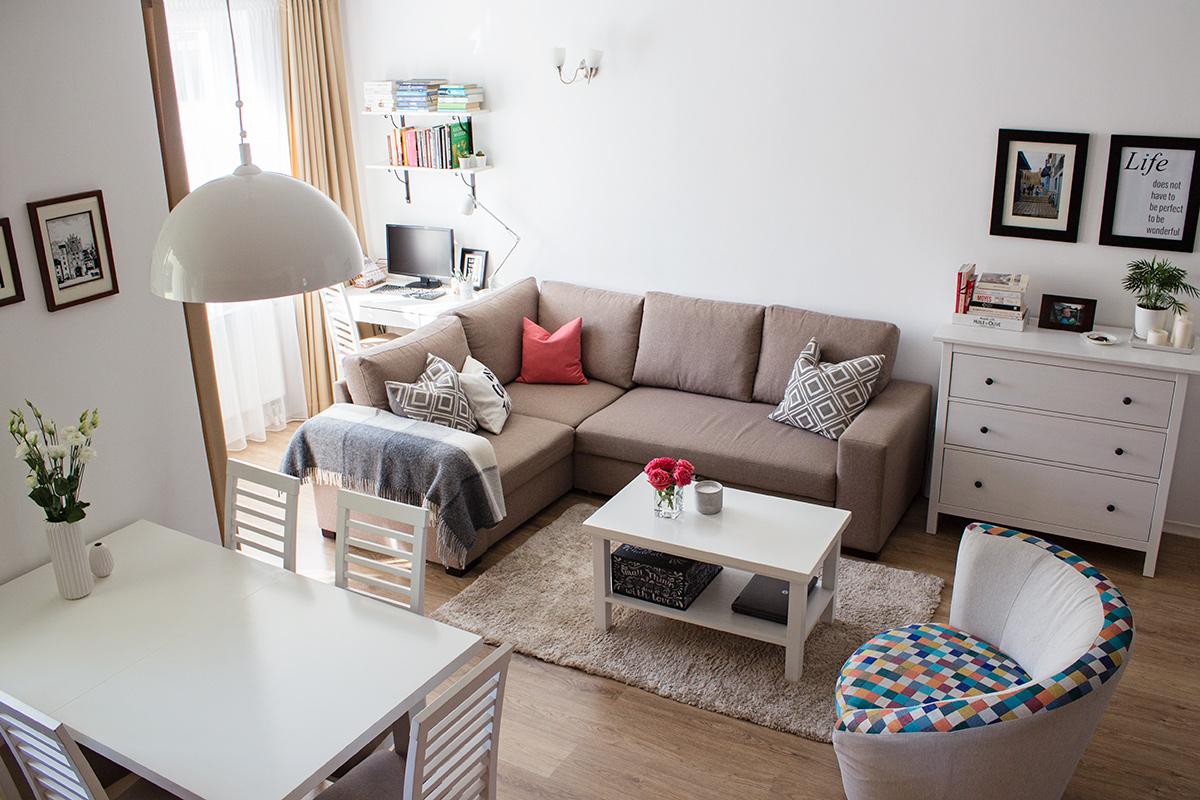metamorfoza-mieszkania