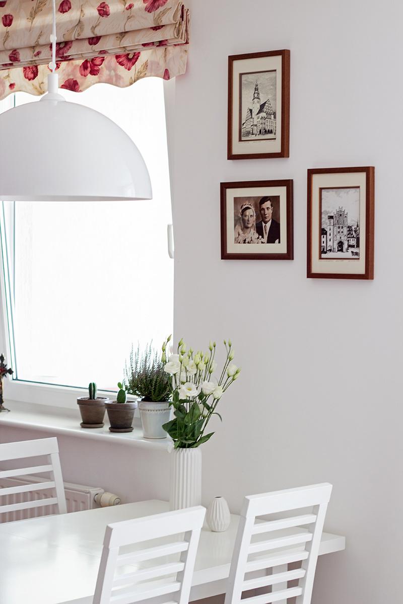 moje-mieszkanie2