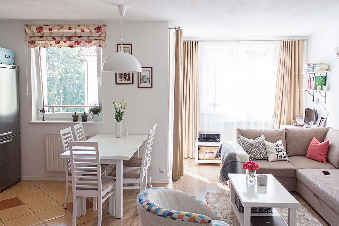 przestrzen-w-malym-mieszkaniu2