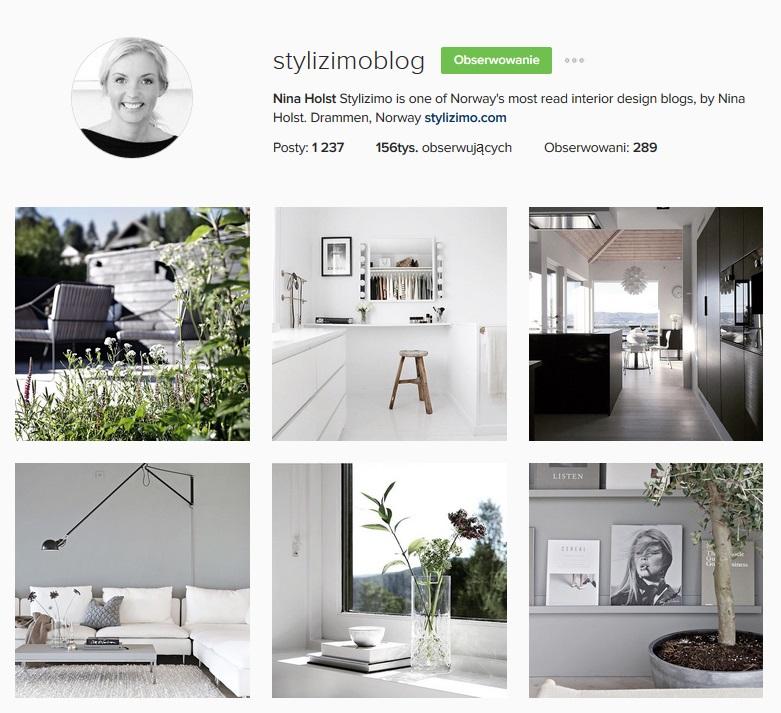 stylizimoblog