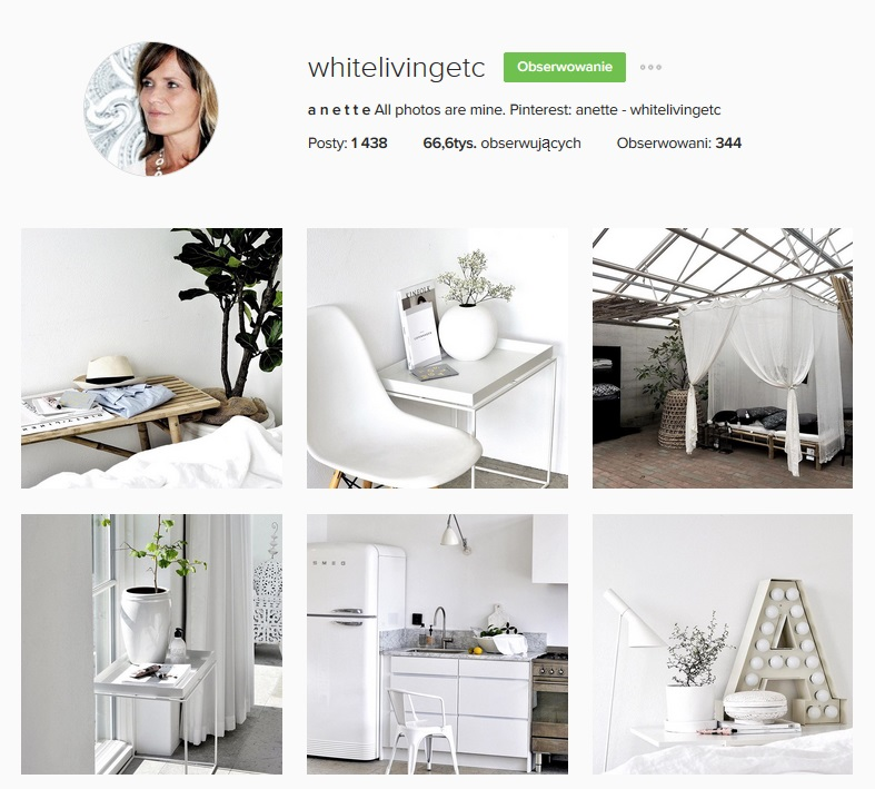 whitelivingetc