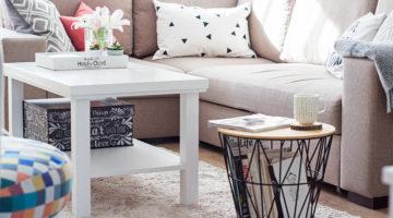 poduszki-dekoracyjne-w-stylu-skandynawskim