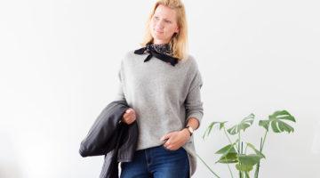stylizacja-z-szarym-swetrem3