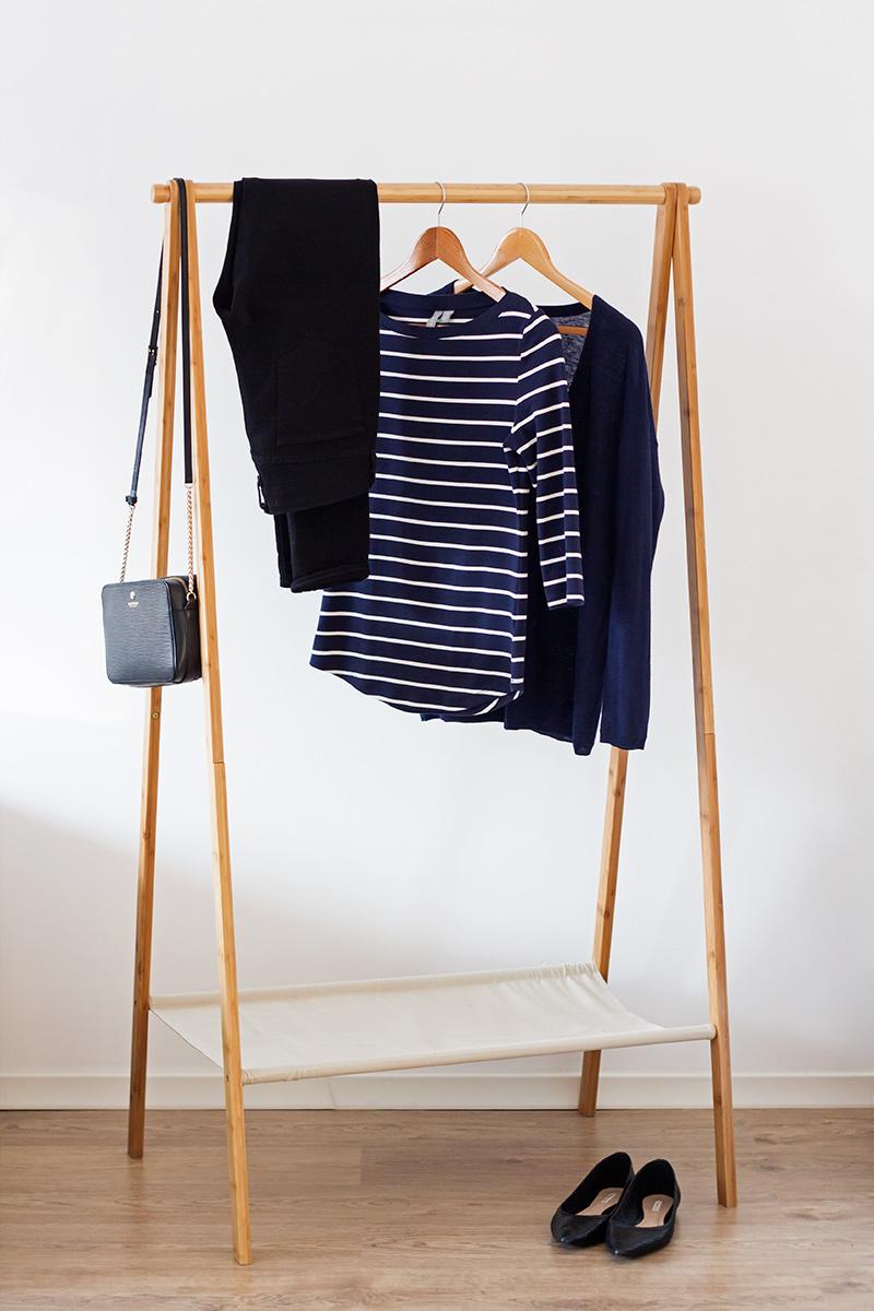szafa-capsule-wardrobe-jesien