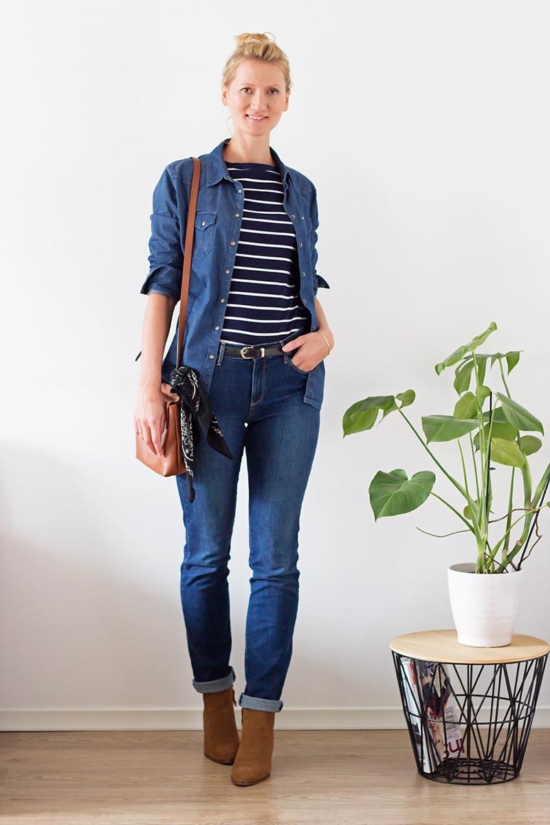 wyzwanie-slow-fashion3