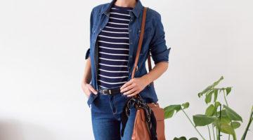 wyzwanie-slow-fashion4