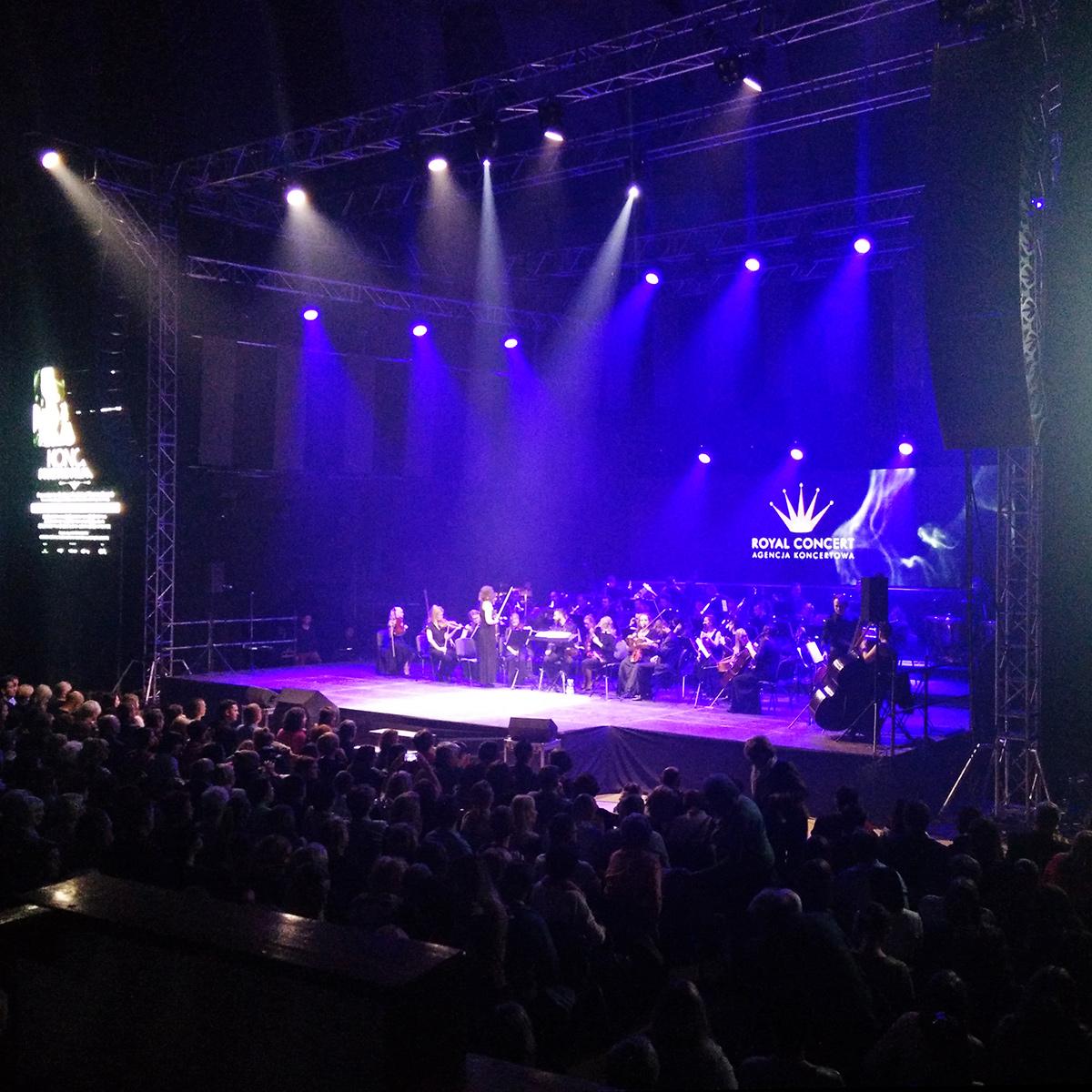 koncert-muzyki-filmowej