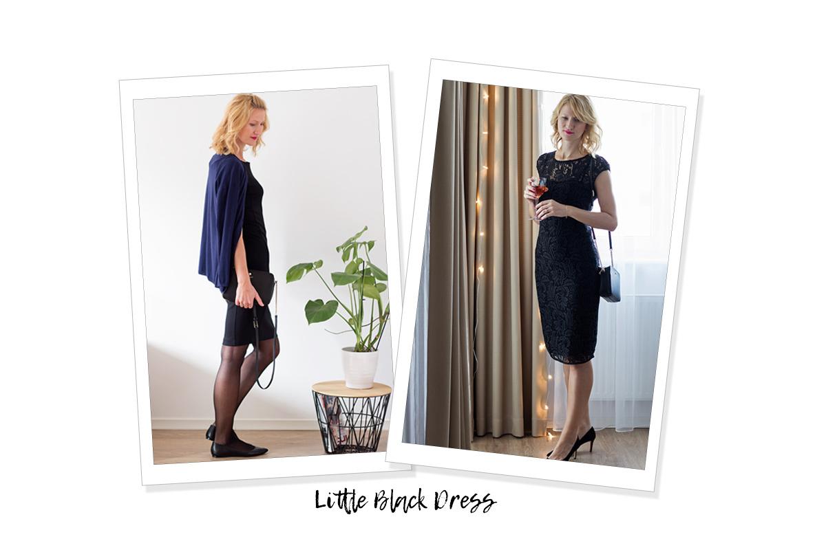 2a45a7c22c Fenomen małej czarnej - sylwetki (plus moje czarne sukienki)