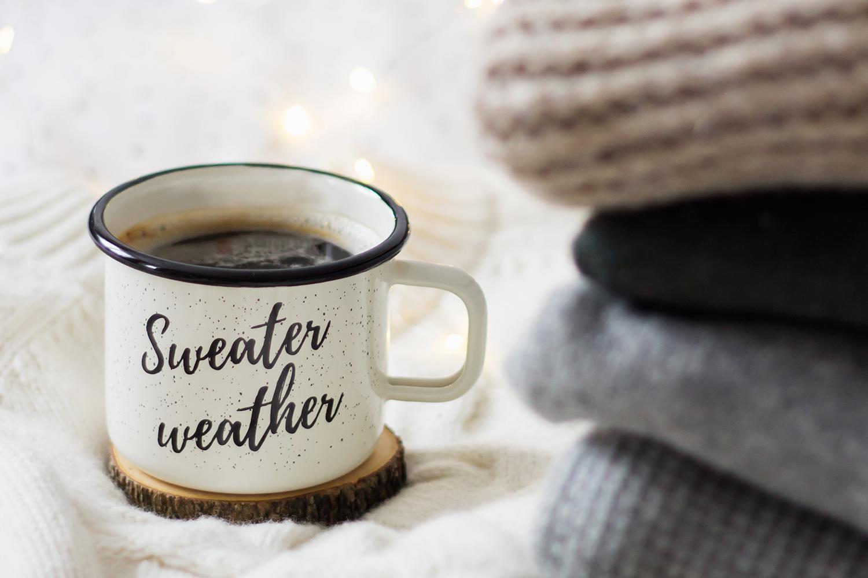 160bece056d34 Gdzie kupić dobry sweter z wełny - lista sklepów i internetowych ...