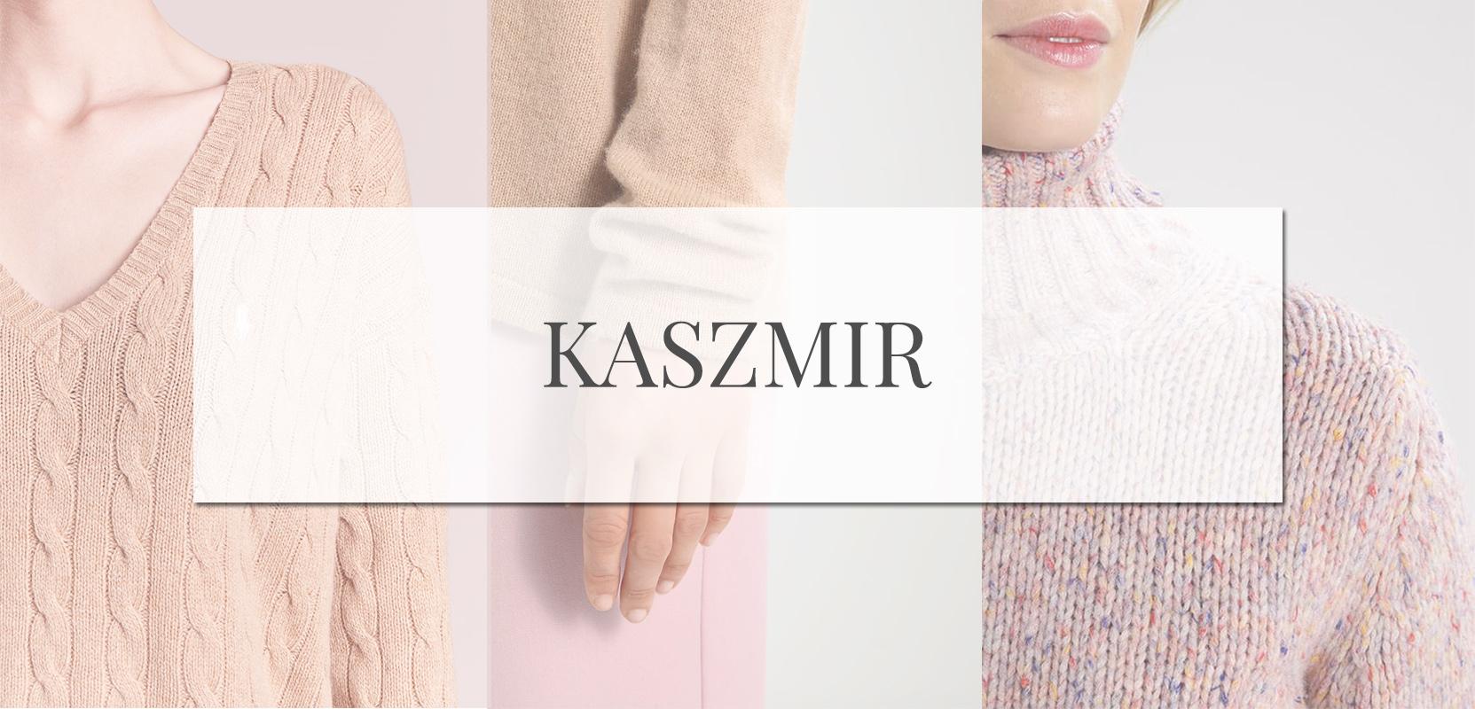 20d746ef51 Kaszmir - dlaczego jest taki drogi i jak o niego dbać