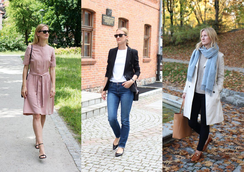 2f4aead105 Ubrania dla wysokich kobiet - marki