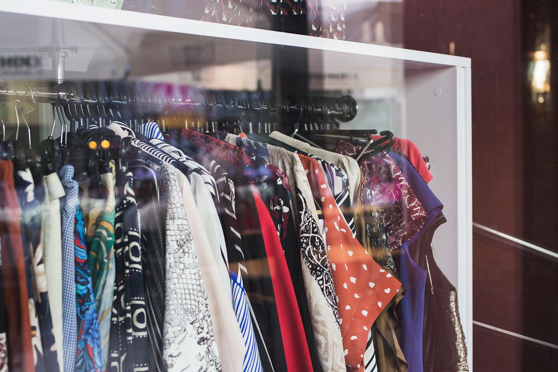 08341d41e8 Moda vintage - sekrety udanych zakupów w lumpeksach