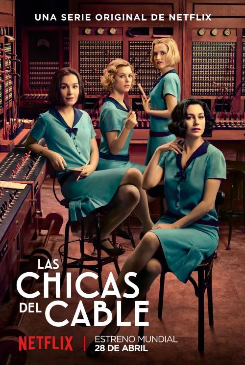 hiszpańskie filmy