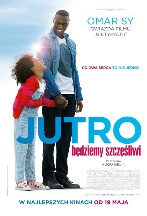 francuskie filmy