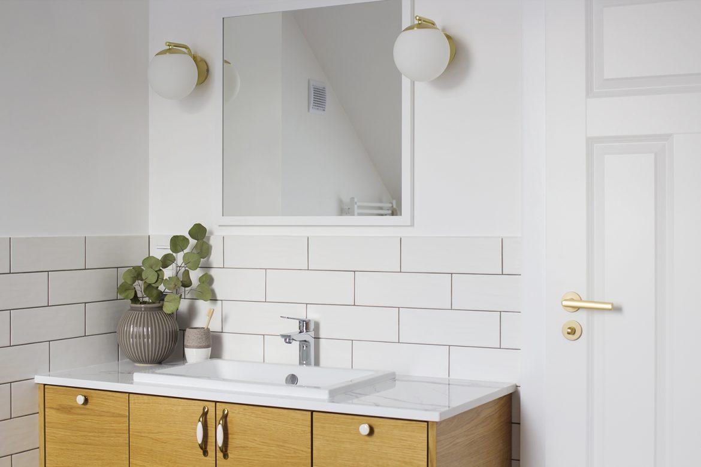 łazienka-w-stylu-skandynawskim